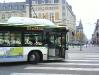 Bus & minibus STAN