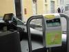 Infrastructures / Mobilier urbain / Systèmes billettique
