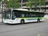 Bus SUB