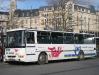 Autocars TED (réseau départemental de Meurthe & Moselle)